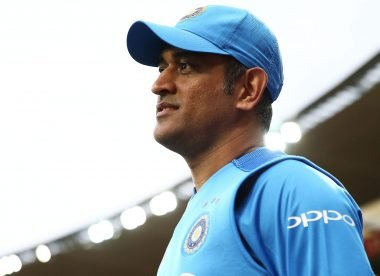 Quiz! Players with the most wins as captain in men's ODI cricket