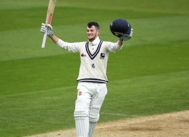 Six uncapped wicketkeepers to watch in the Bob Willis Trophy