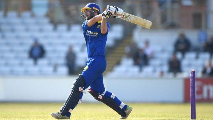 2020 T20 Blast: Durham team preview, fixtures & squad list