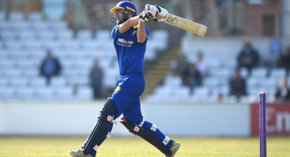 Durham Team Preview, Fixtures And Squad List   T20 Blast 2020