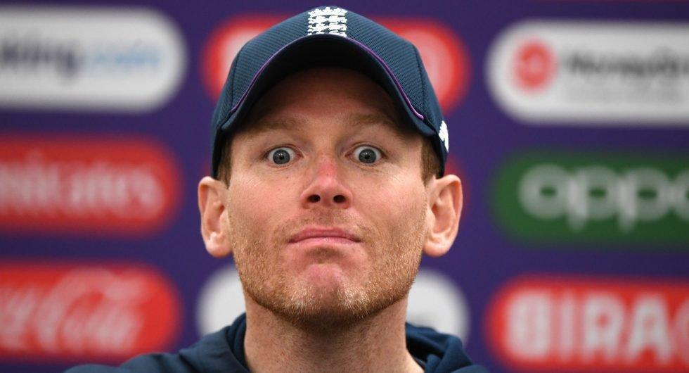 England ODI 2010s quiz