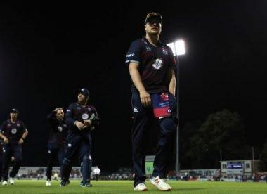 2020 T20 Blast: Northants Steelbacks team preview, fixtures & squad list