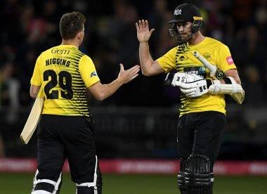 2020 T20 Blast: Hampshire team preview, fixtures & squad list