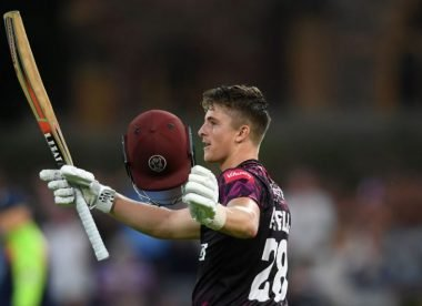 2020 T20 Blast: Somerset team preview, fixtures & squad list