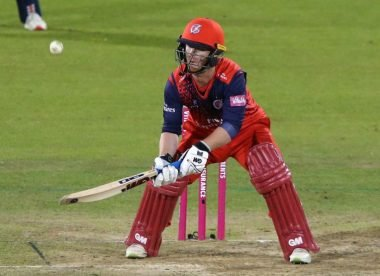 2020 T20 Blast: Lancashire Lightning team preview, fixtures, & squad list