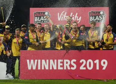 T20 Blast 2020: Team previews, key players and season predictions