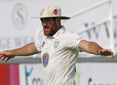 Bob Willis Trophy live stream: Where to watch Durham v Lancashire