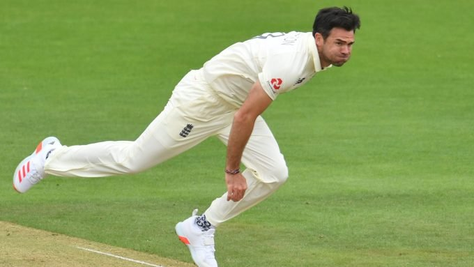 Anderson responds & England's slip catching woes - six takeaways from second Test draw