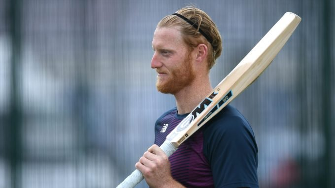 How England could rebalance the Test side in Ben Stokes' absence