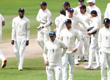 England v Pakistan Test series: TV channel, start time & schedule