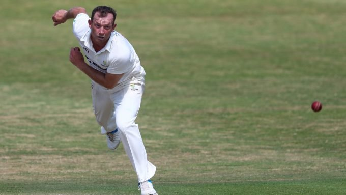 Bob Willis Trophy live stream: Where to watch Worcestershire v Glamorgan