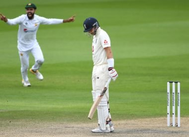 Home discomforts: Why isn't Joe Root making centuries in England?