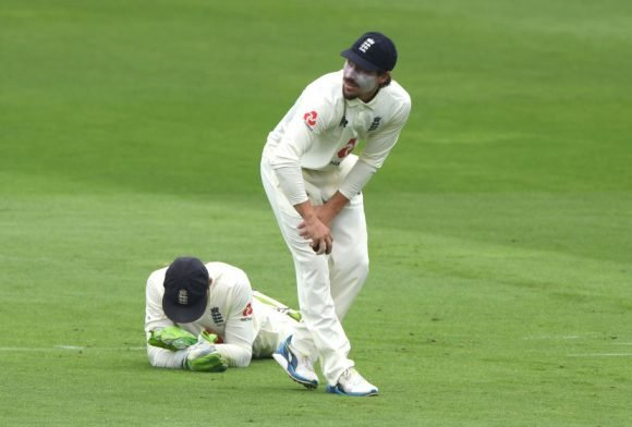 Forget batting time and bowling quick, England won't win in Australia if they don't hold their catches