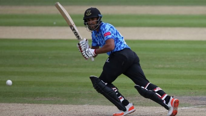 Five storylines to follow in the 2020 T20 Blast