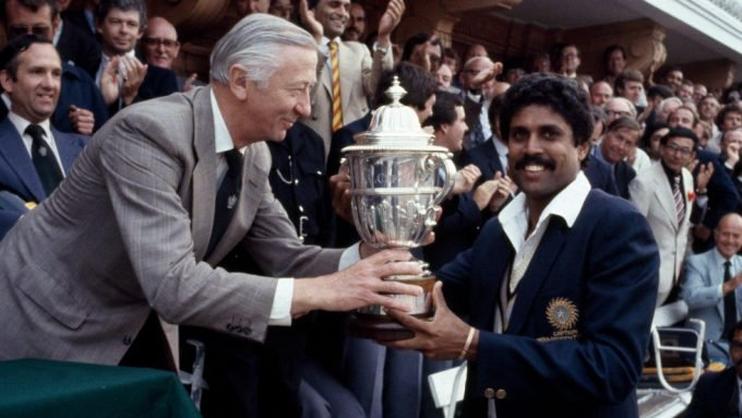 The Ten: Extraordinary World Cup Happenings – From India's 1983 miracle to Gilchrist's Barbados blitz