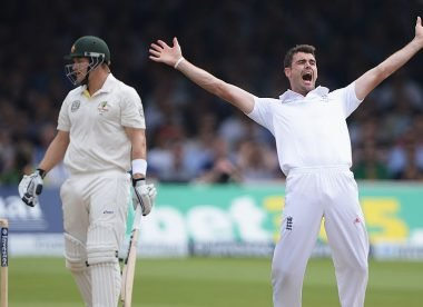 Quiz! Visiting Test bowlers with most wickets in Australia since 1980