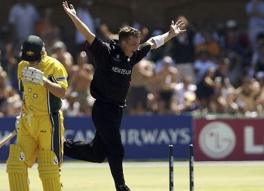 Quiz! Every bowler with a five-for in Men's Cricket World Cup