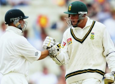 Quiz! Every South African centurion in men's international cricket since 2000