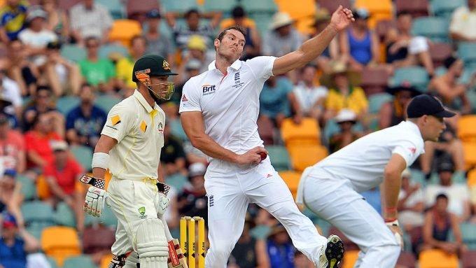 'Mate, I'm carrying drinks' – When Warner sledged Tremlett on 2013/14 Ashes tour