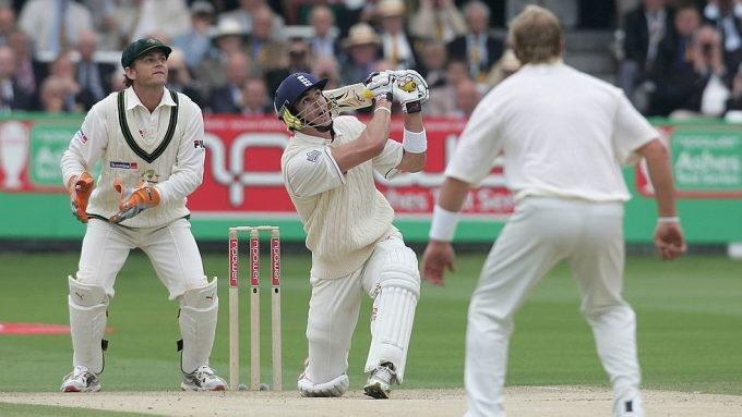 The Ten: Great Ashes debuts – From Clarrie Grimmett's magic to KP's strong arrival