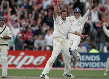 Quiz! Name the bowlers who have dismissed Ricky Ponting the most times in Test cricket