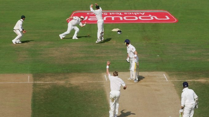 The Ten: Notorious drops – From Gibbs dropping the World Cup to Warne's Ashes clanger