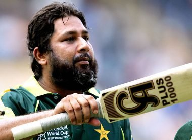 The Ten: Saddest ends – From Shane Bond to Inzamam