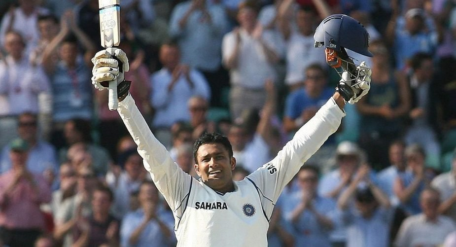 Which Indian Tailender's Batting Did You Love To Watch ?   Wisden Cricket