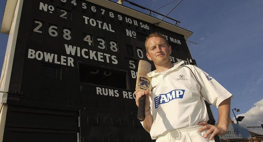 The Ten: England's Greatest Uncapped Players | Wisden
