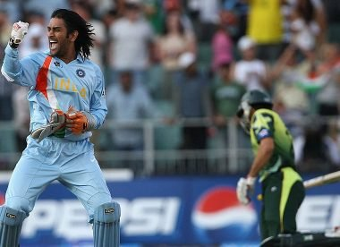 The Ten: Defining moments of MS Dhoni's international career