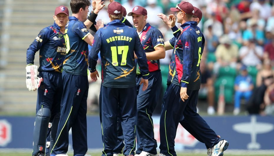 Kent Spitfires Team Preview, Fixtures And Squad List | T20 Blast 2020