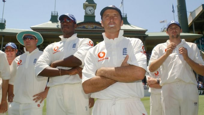 The Ten: England tours from hell – the tales of broken bones and shattered dreams