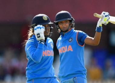 Women's IPL set to be held in November 2020 — Report