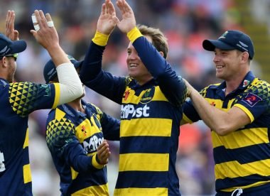 2020 T20 Blast: Glamorgan team preview, fixtures & squad list