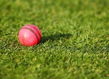 Bad light and the pink ball: Can Test cricket show some flexibility?