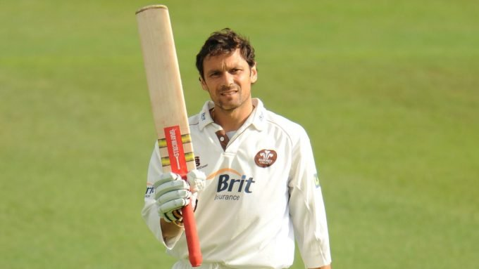 The Ten: Epic county championship seasons – From Micky Stewart to Mark Ramprakash