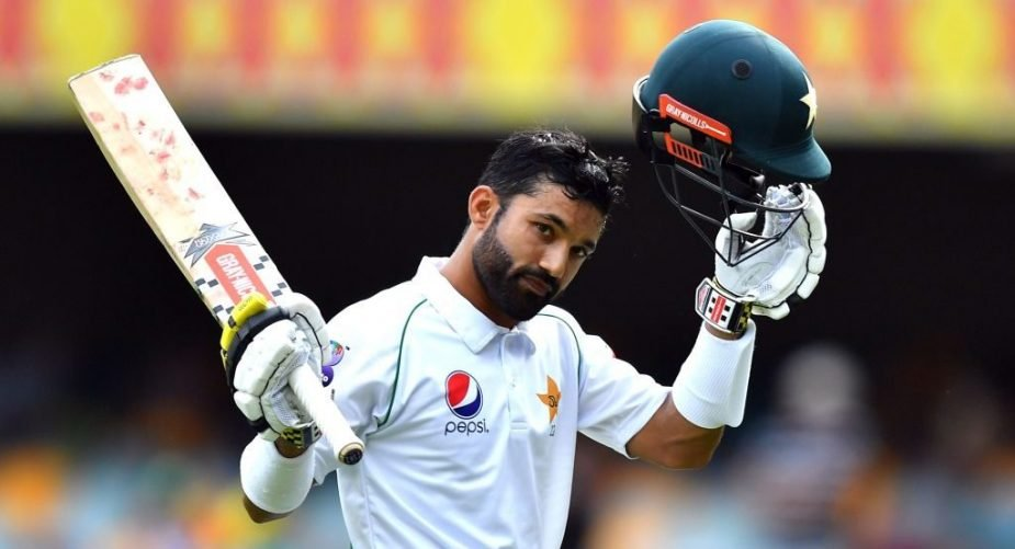 Mohammad Rizwan: The Keeper Who Pushed Sarfaraz Out The Side