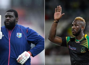 CPL 2020: Five fantasy picks for Jamaica Tallawahs v St Lucia Zouks