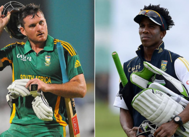 'Extremely hurtful' – Graeme Smith hits back at accusations of racial bias as captain