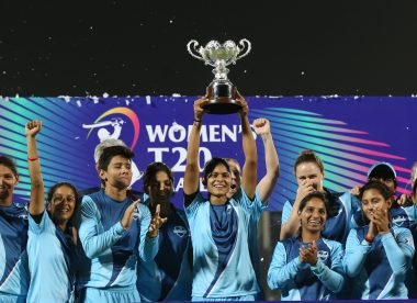 Women's IPL in UAE: Indian women need it, but it's a setback for global game
