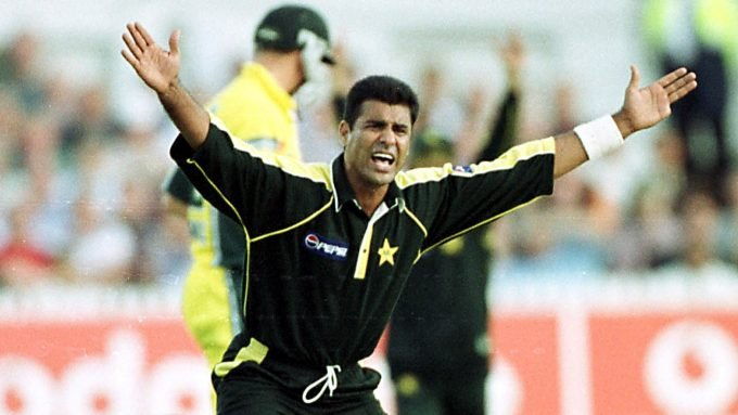 The Ten: Missing body parts – From Waqar's pinky to Guptill's toes