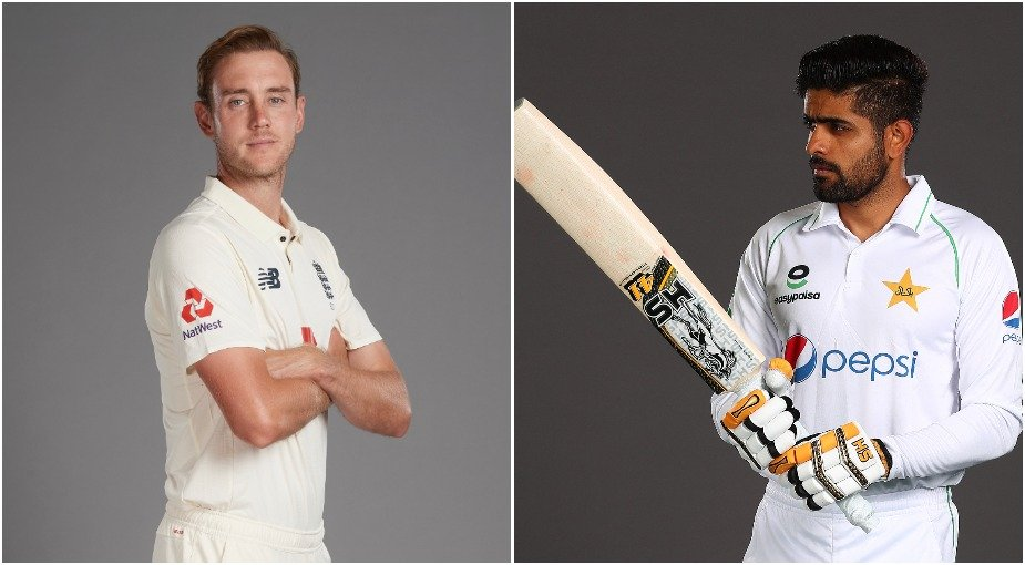 England v Pakistan Test Series Predictions – Scoreline, Most Runs, Top Wickets