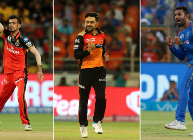 IPL 2020 Purple Cap: Wisden India writers predict season's highest wicket-taker