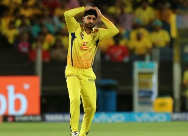 Harbhajan Singh pulls out of IPL 2020 for personal reasons