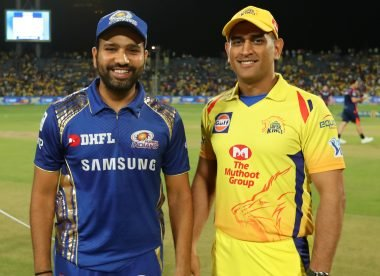 IPL 2020, Match 1: MI v CSK: Can Chennai make a statement of intent in IPL 13 opener?