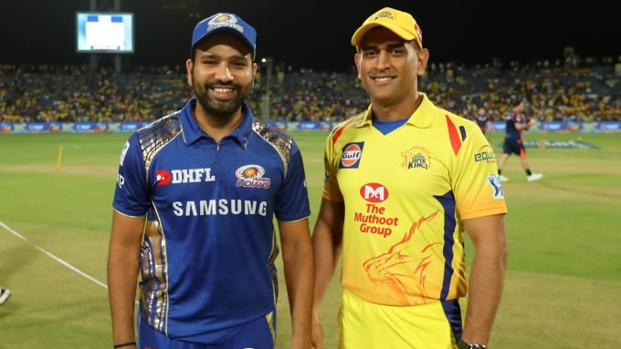 IPL 2021 MI v CSK preview: Dream11 prediction, fantasy tips & probable XI for Mumbai Indians vs Chennai Super Kings
