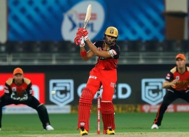Devdutt Padikkal: Who is RCB's new opener in IPL 2020?