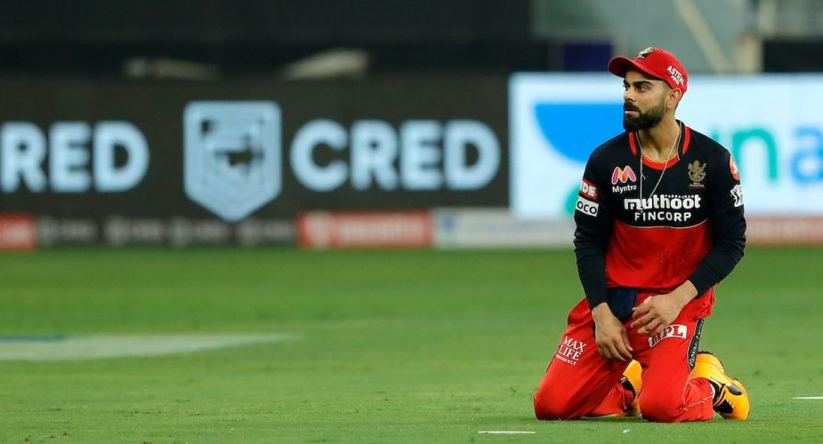 Gambhir Points Out Kohli's 'Bad Calculation' In Death Overs V KXIP
