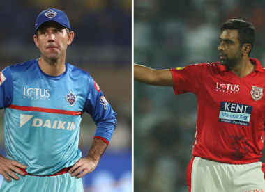 'Hold on to the ball' – Ponting reiterates no Mankad policy despite Ashwin talks