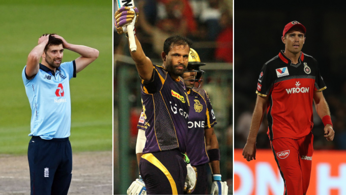 From Munro to Wood – The best players to miss out on 2020 IPL